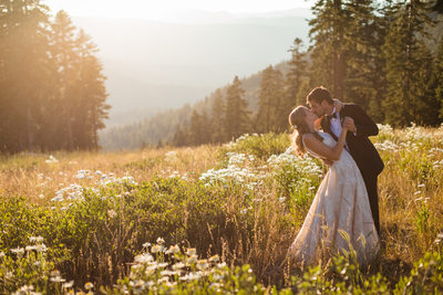 Zephyr Lodge Wedding Photographers Photos