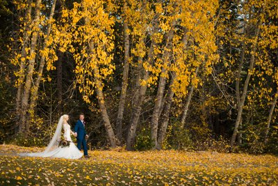Chateau at Incline Village Wedding Photographer