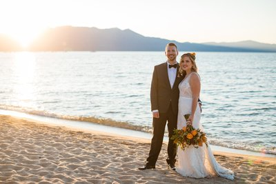 Riva Grill Wedding Photographer