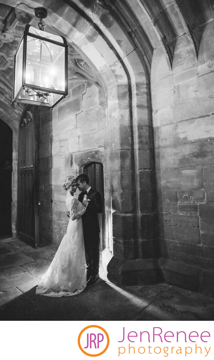 International UK England Wedding Photographer