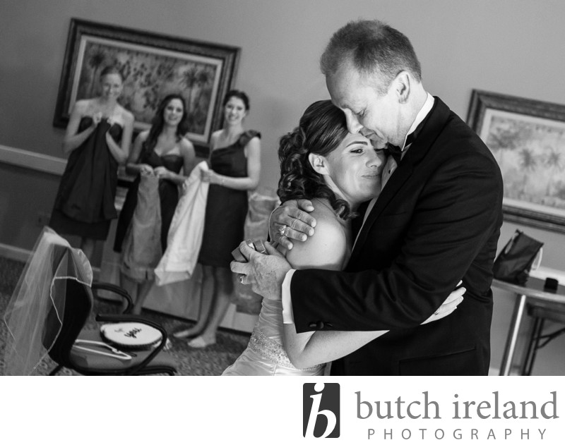 Bentwater Wedding Photographer