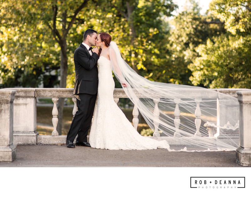 Wedding Photography Memphis