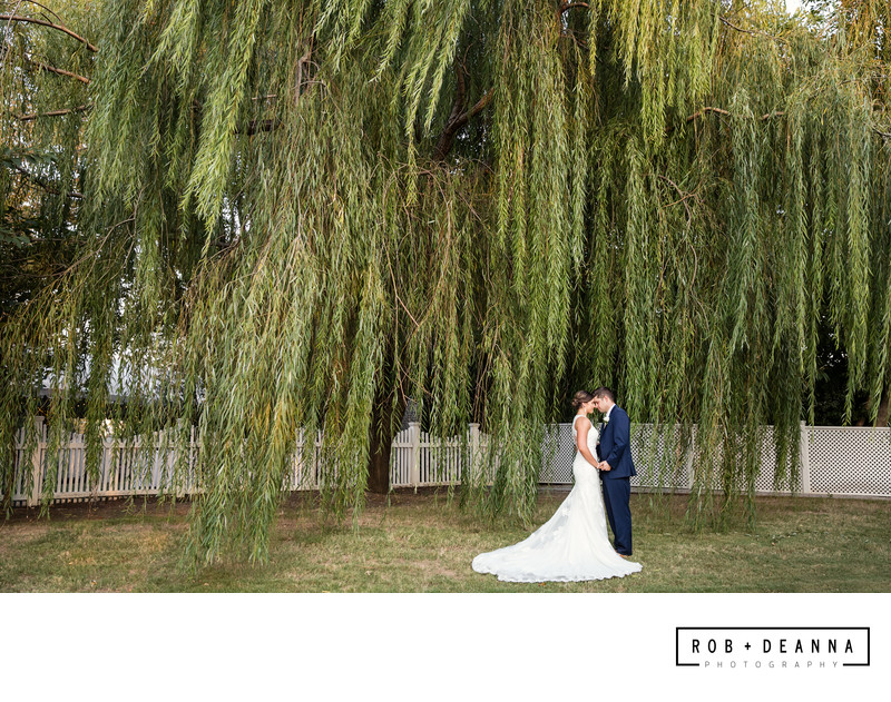 Memphis Wedding Photographer Hunt Phelan