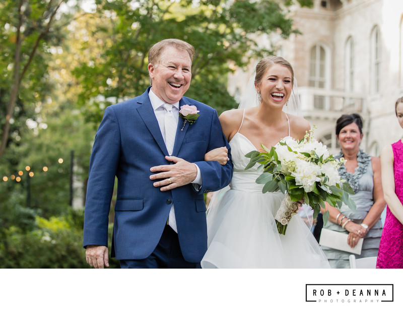 Memphis Wedding Photographers Annesdale Mansion Bride