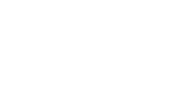 Killingsworth Photography
