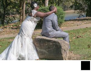 Cl Clay Columbia Sc Wedding Photographer