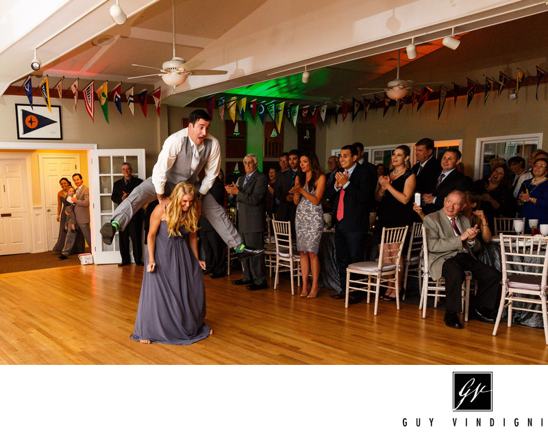 top wedding photographer in new jersey