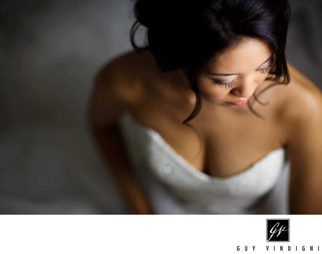 top nyc wedding photographer