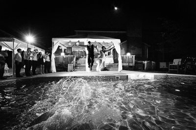 Best Wedding Photographers in New Jersey