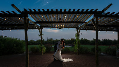 gig-harbor-wedding-photographer-053