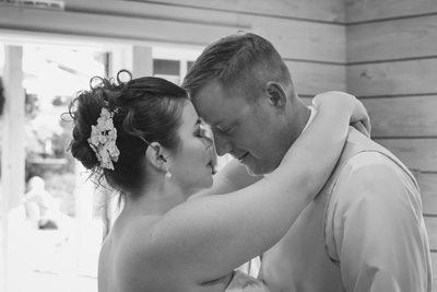 gig-harbor-wedding-photographer-060