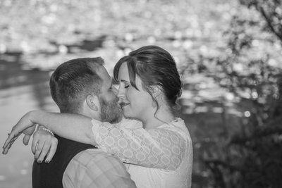 gig-harbor-wedding-photographer-057