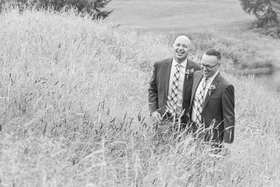 gig-harbor-wedding-photographer-036