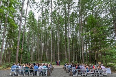 gig-harbor-wedding-photographer-034