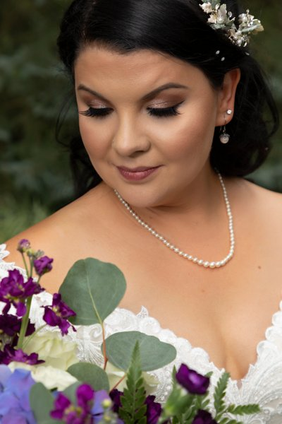 gig-harbor-wedding-photographer-008