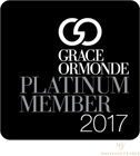 Grace Ormonde of Monaco Wedding Photographer Marianne