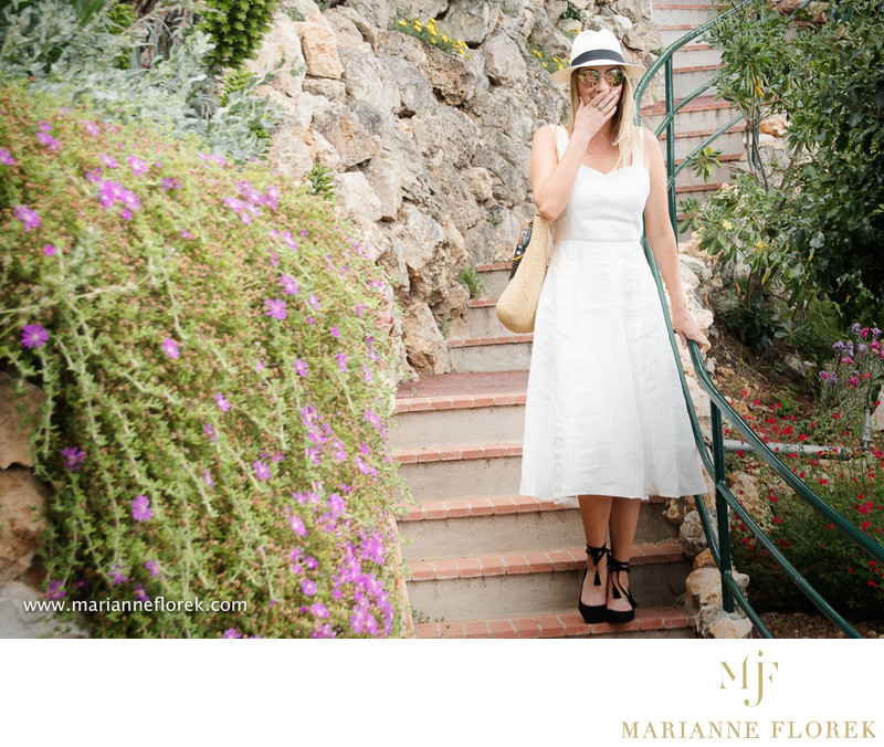 French-riviera-wedding-photographer-marianne-florek-19