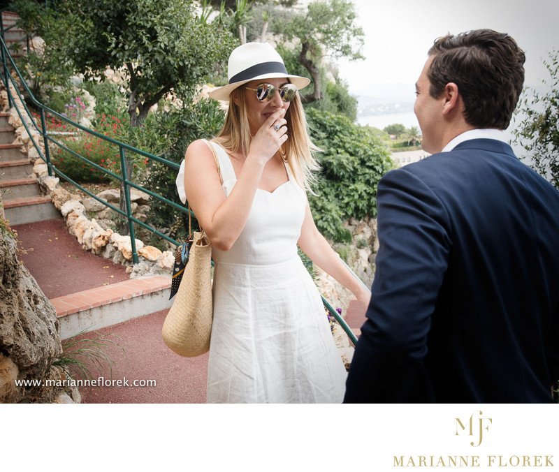 French-riviera-wedding-photographer-marianne-florek-29