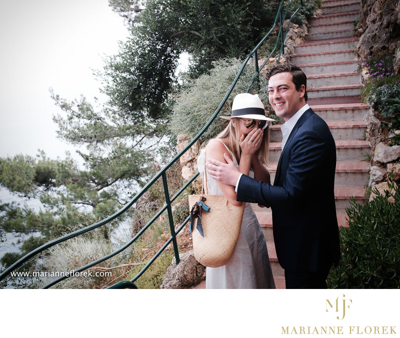 French-riviera-wedding-photographer-marianne-florek-37