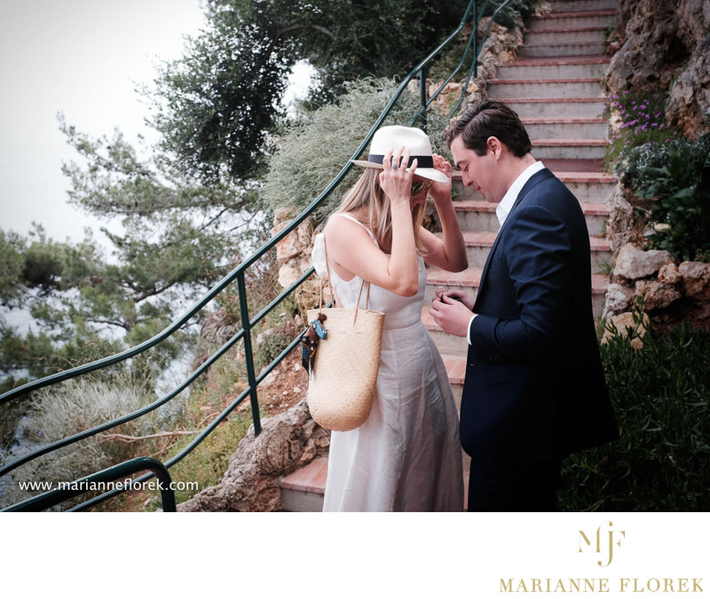 French-riviera-wedding-photographer-marianne-florek-39