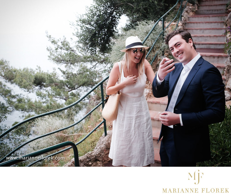 French-riviera-wedding-photographer-marianne-florek-41
