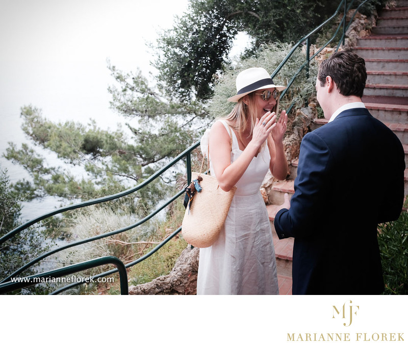 French-riviera-wedding-photographer-marianne-florek-42
