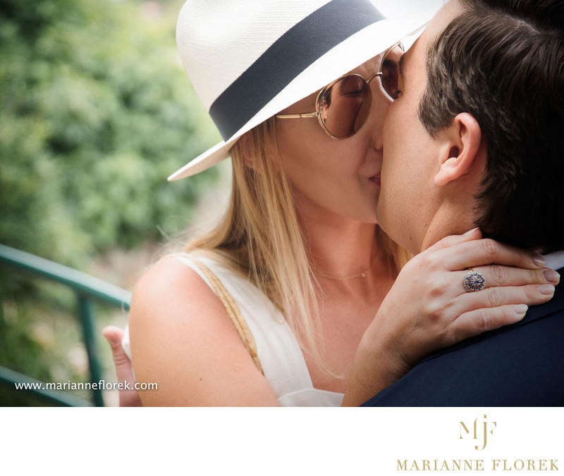 French-riviera-wedding-photographer-marianne-florek-46