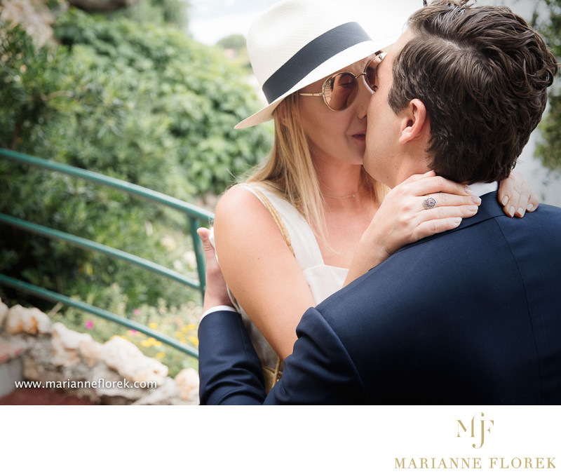 French-riviera-wedding-photographer-marianne-florek-47
