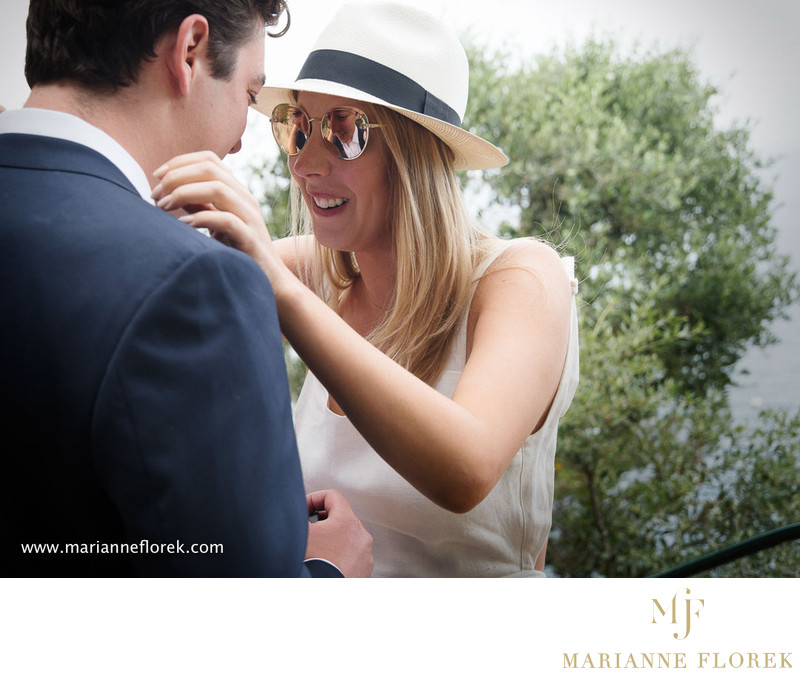 French-riviera-wedding-photographer-marianne-florek-56