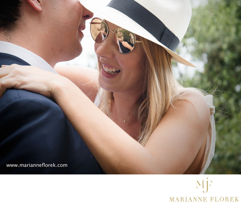 French-riviera-wedding-photographer-marianne-florek-57