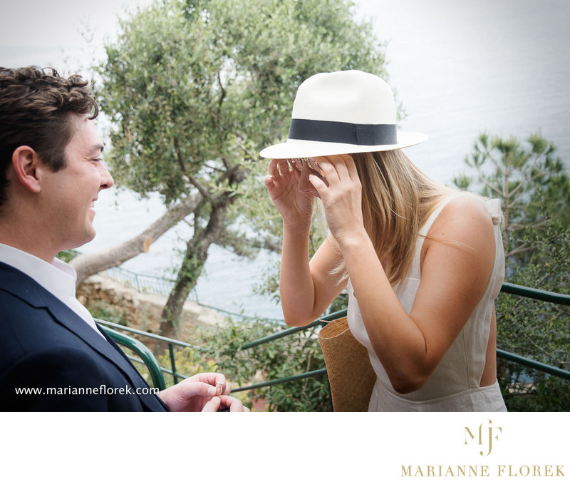 French-riviera-wedding-photographer-marianne-florek-61