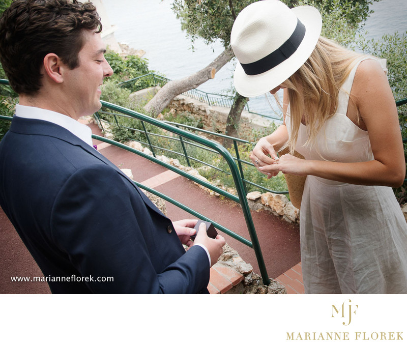 French-riviera-wedding-photographer-marianne-florek-63