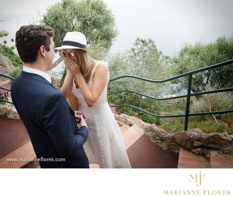 French-riviera-wedding-photographer-marianne-florek-64