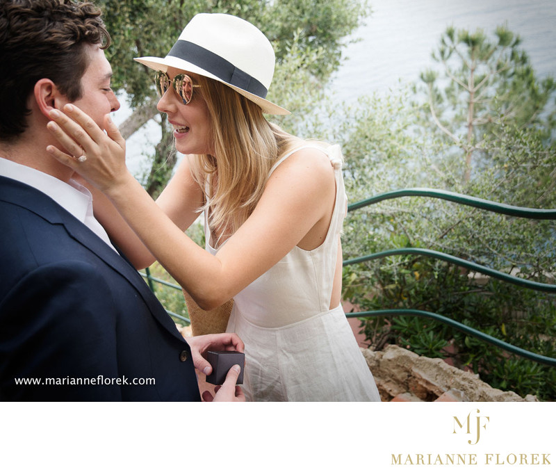 French-riviera-wedding-photographer-marianne-florek-65