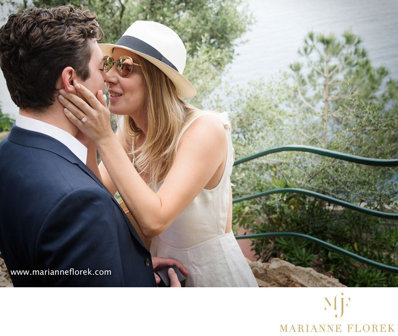 French-riviera-wedding-photographer-marianne-florek-68