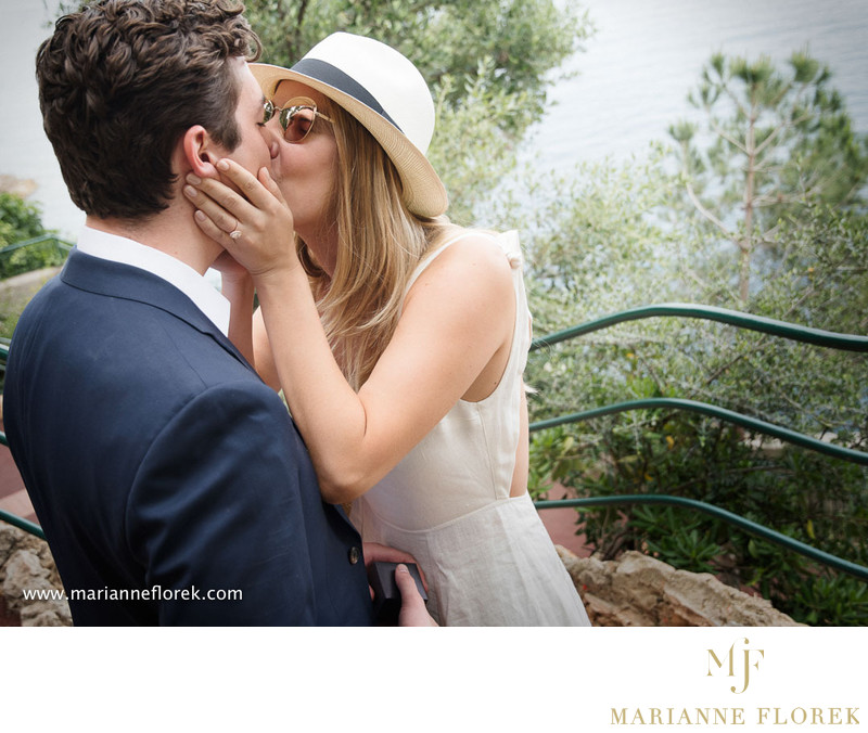 French-riviera-wedding-photographer-marianne-florek-67
