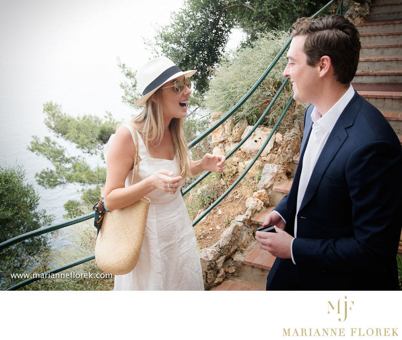 French-riviera-wedding-photographer-marianne-florek-73