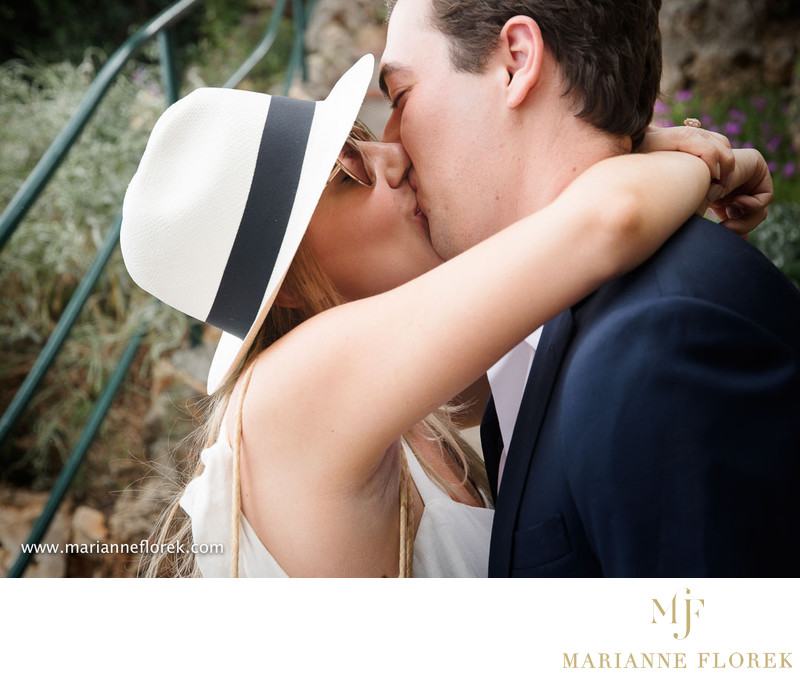 French-riviera-wedding-photographer-marianne-florek-84