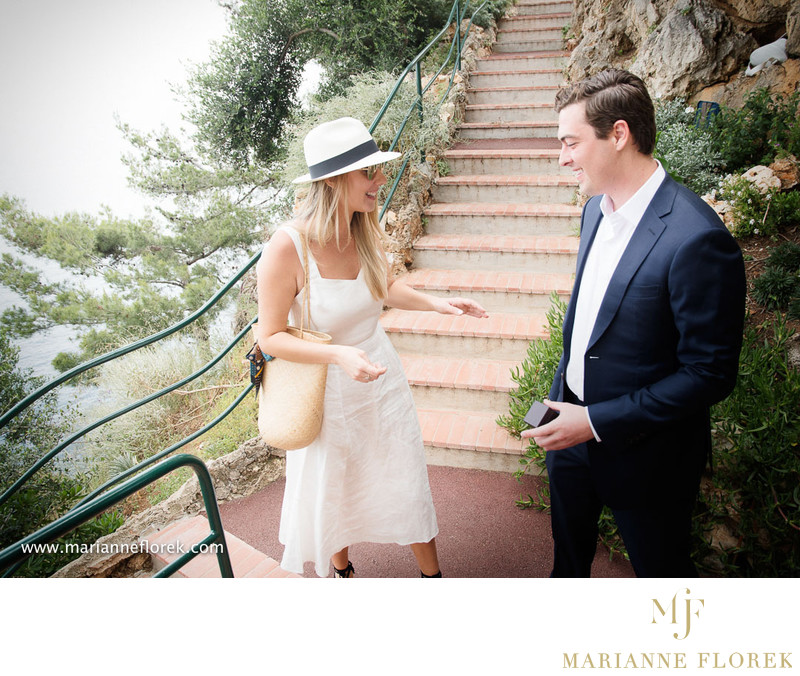 French-riviera-wedding-photographer-marianne-florek-85