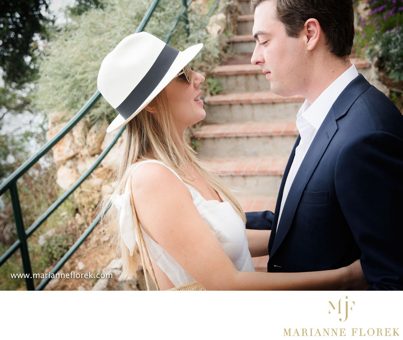 French-riviera-wedding-photographer-marianne-florek-86