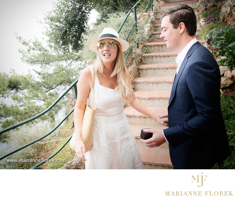 French-riviera-wedding-photographer-marianne-florek-87