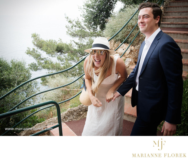 French-riviera-wedding-photographer-marianne-florek-92