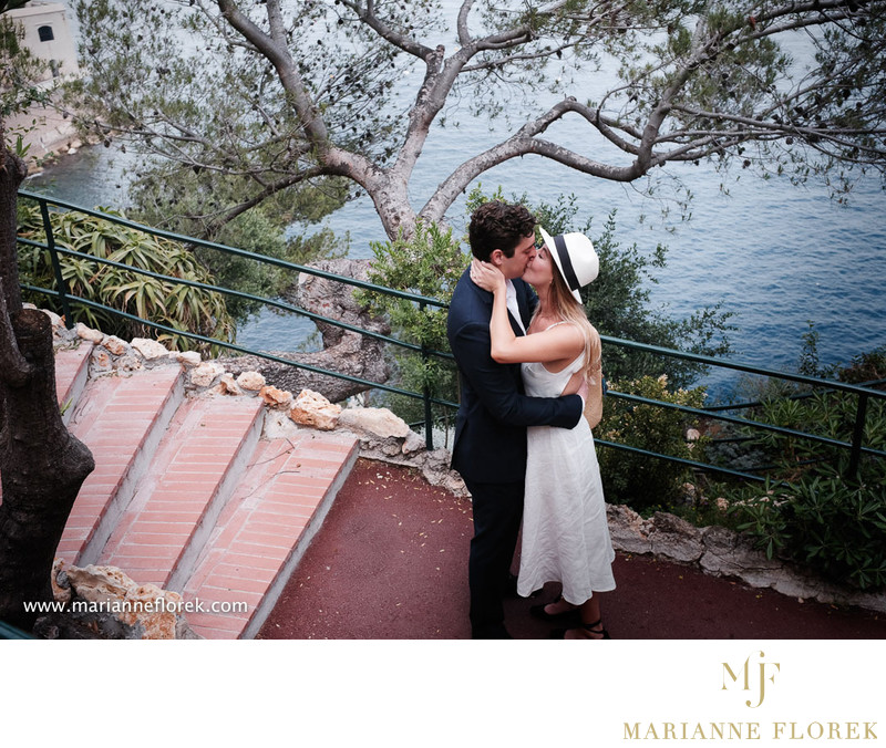 French-riviera-wedding-photographer-marianne-florek-95