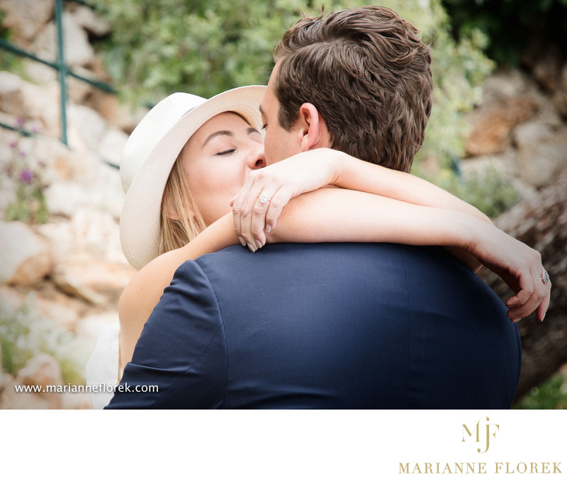 French-riviera-wedding-photographer-marianne-florek-102