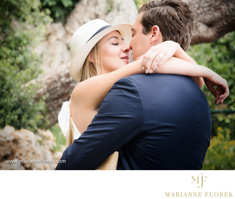 French-riviera-wedding-photographer-marianne-florek-103