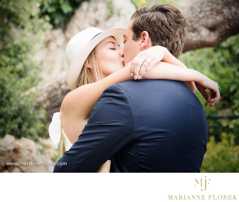 French-riviera-wedding-photographer-marianne-florek-104