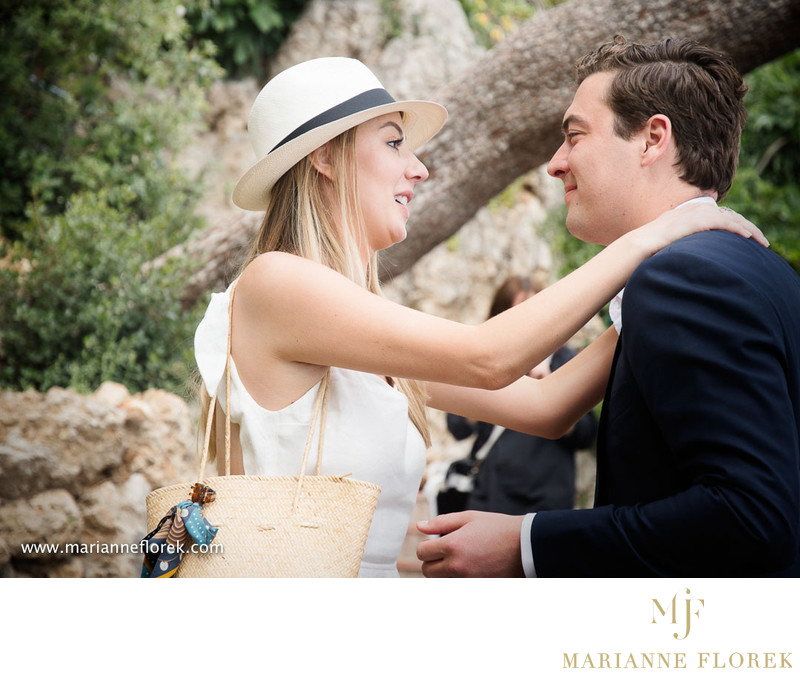 French-riviera-wedding-photographer-marianne-florek-107