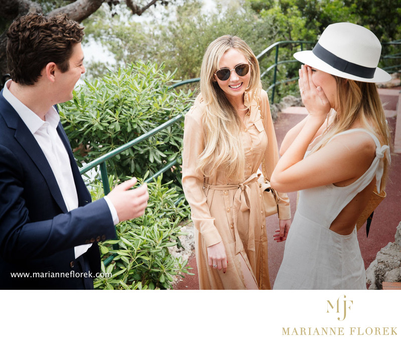French-riviera-wedding-photographer-marianne-florek-115