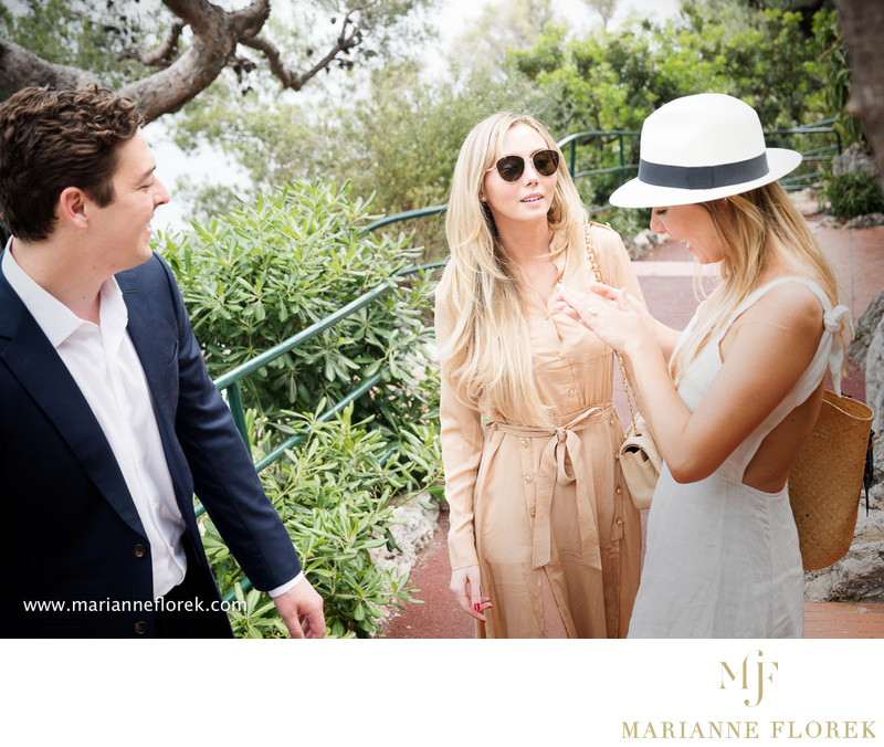 French-riviera-wedding-photographer-marianne-florek-116