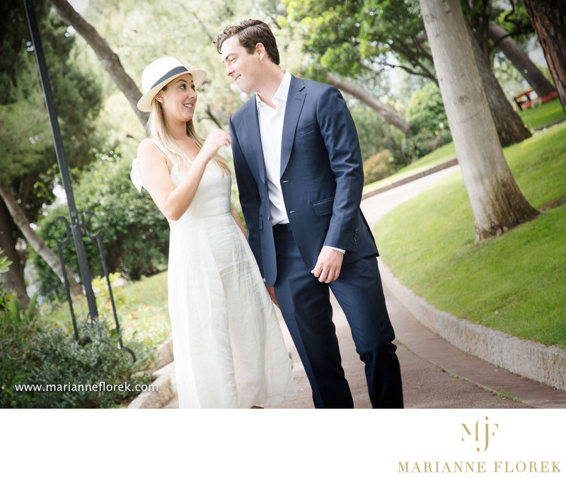 French-riviera-wedding-photographer-marianne-florek-141